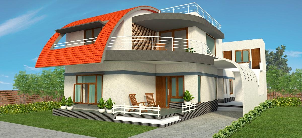 Terrific The Vault House Download Free Architecture Designs Scobabritishbridgeorg